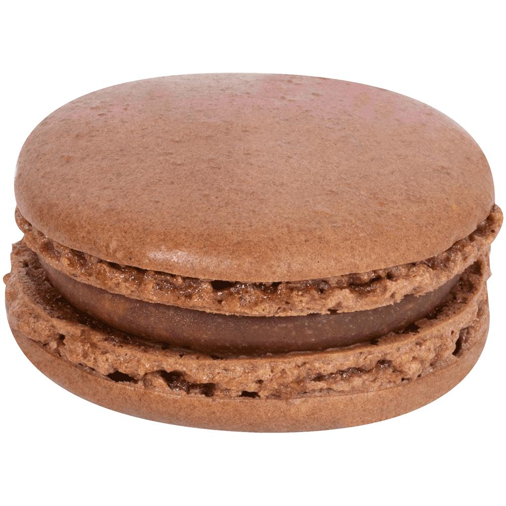Charlotte Olympia - Chocolate/Earl Grey Tea