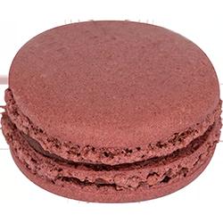 Blackcurrant Chocolate