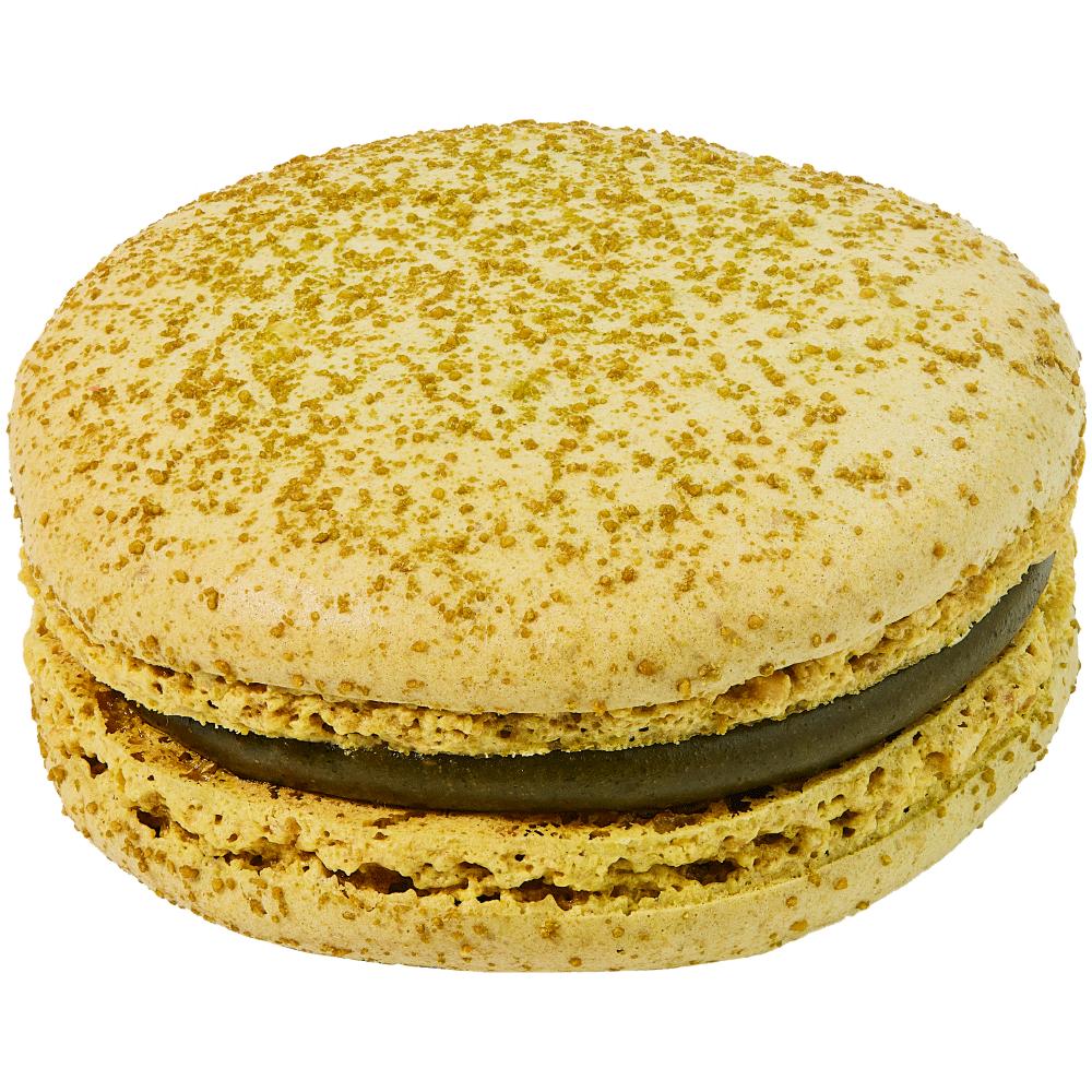 L'Or Vert - Matcha Moringa