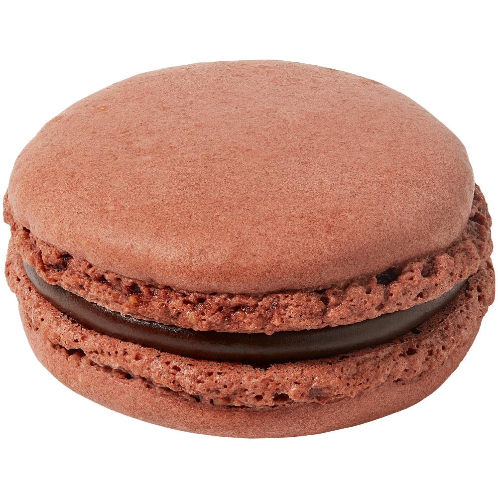 L'Adoré - Chocolat Grenade